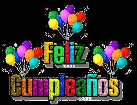 imagenes de feliz cumpleaños hermanita con movimiento m 225 s de 20 ideas incre 237 bles sobre feliz cumplea 241 os en pinterest