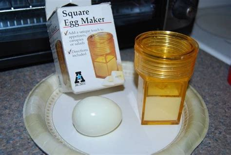 top 20 coolest and funniest kitchen gadgets ever seenox