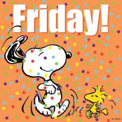 friday snoopy pictures photos and images for facebook