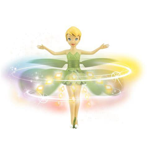 fairies lights light fairies tinkerbell images