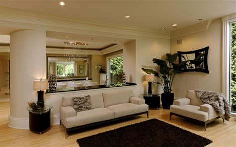 choosing color for living room tips for choosing your new home s room colors riverfront estates