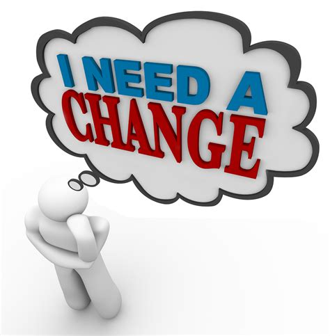 Help Finding Need Help Finding A Avoid These Career Change Mistakes Get Hired Fast