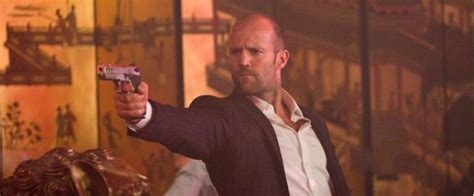 film jason statham safe en streaming vf sous haute protection affiche du film avec jason statham