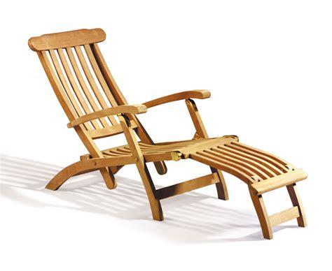 teak steamer chair fittings steamer teak wood arm chair steamer folding chair