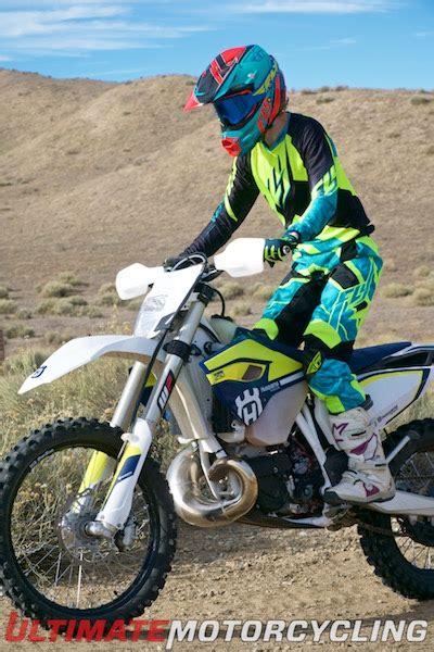 fly womens motocross gear fly racing kinetic women s racewear off road test