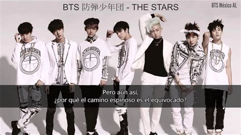 download mp3 bts wake up album sub espa 209 ol bts 防弾少年団 the stars album wake up