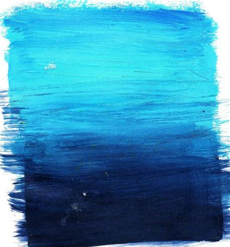25 best ideas about blue painting on blue abstract painting beautiful drawings and