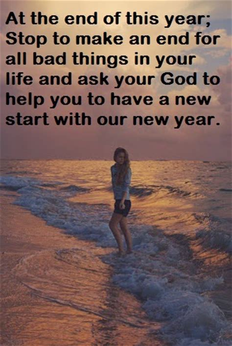 quotes god new years quotesgram
