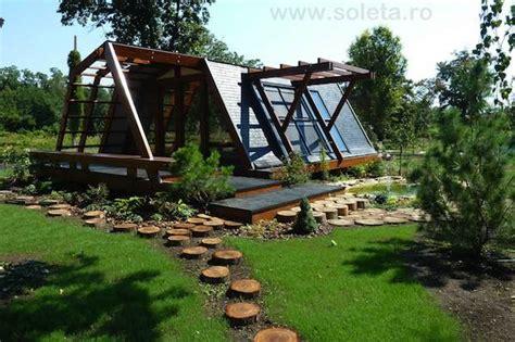 the soleta zeroenergy one small house bliss 614 sq ft soleta zero energy one tiny home
