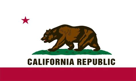 Finder Ca California Flag Images Search