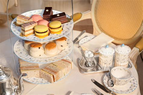 Christmas Dining Room by Afternoon Tea For Two At The Ritz Lastminute Com