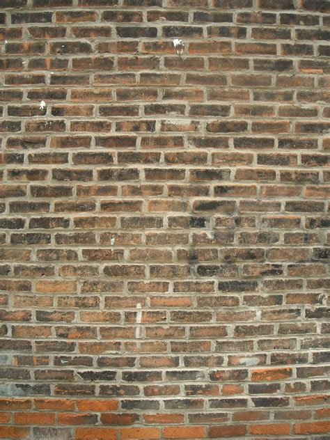 pattern and texture help define file brick high definition texture jpg wikimedia commons