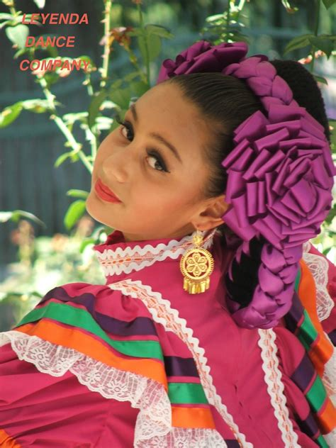 mariachi hairstyles mariachi hairstyles mariachi girl hairstyles astrid
