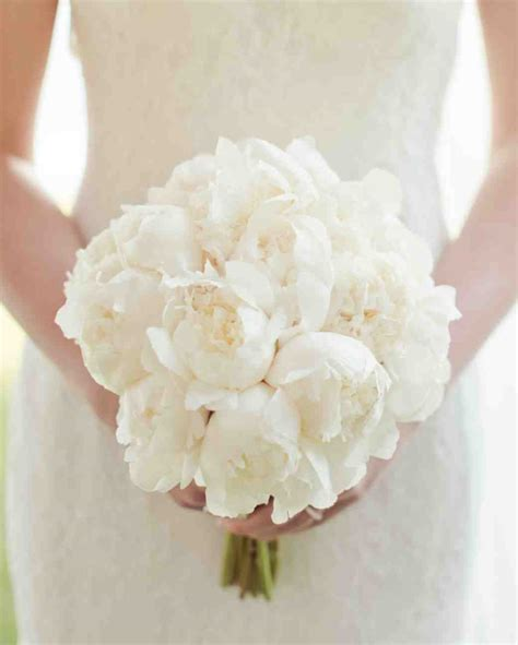 Wedding Bouquet Names by Names Of White Flowers For Wedding