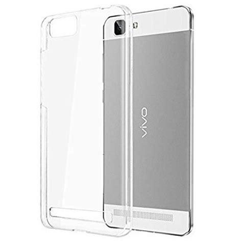 Ultra Thin Vivo Y13 Y15 vivo y13 transparent back ultra thin retrons