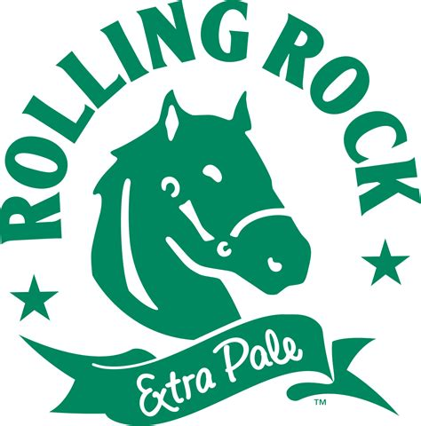rolling rock penn beer