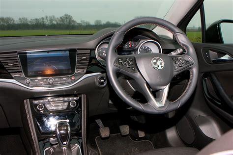 opel astra sedan 2016 interior 2016 opel astra wagon interior bing images