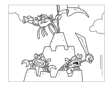 coloring in pages printable nautical coloring pages to download and print for free