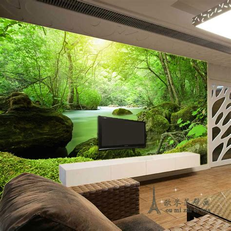 schlafzimmer jungle kaufen gro 223 handel jungle w 228 rme aus china jungle