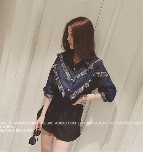 Dress Import Termurah 26 by Reseller Baju Wanita Termurah Dan Fashionable