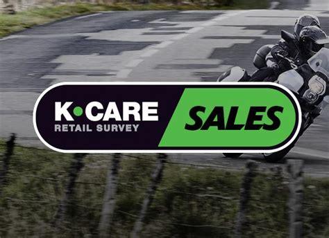 Motorcycle Dealers Aylesbury by Aylesbury Kawasaki