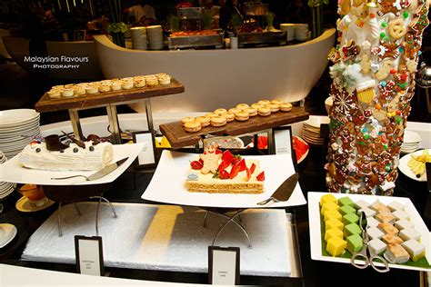new year buffet 2015 kl new year moments at kl hotel