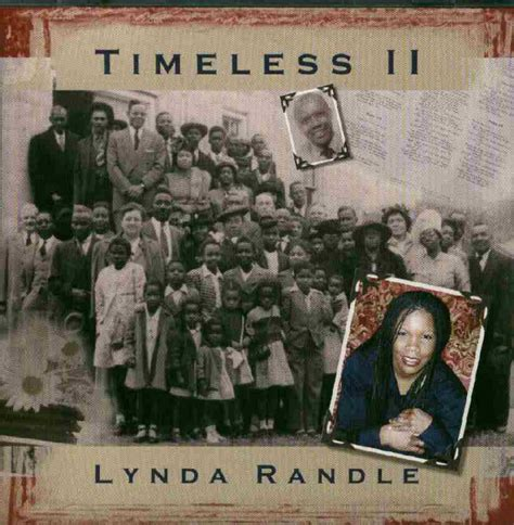 is timeless ten timeless assets that lie within you books lynda randle timeless ii evangeliesenteret