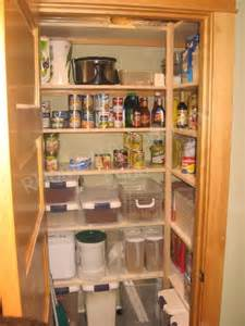 pantry shelf distance for the home