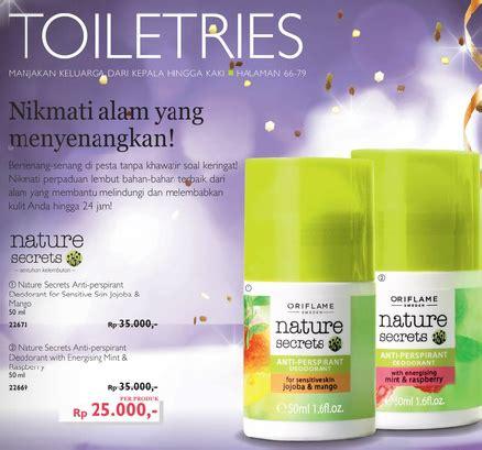 Sabun Muka Yang Cocok Untuk Remaja Kulit Berminyak jiwa muda penuh semangat produk oriflame favourite ku