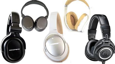 best earbuds 2014 best headphones of 2014