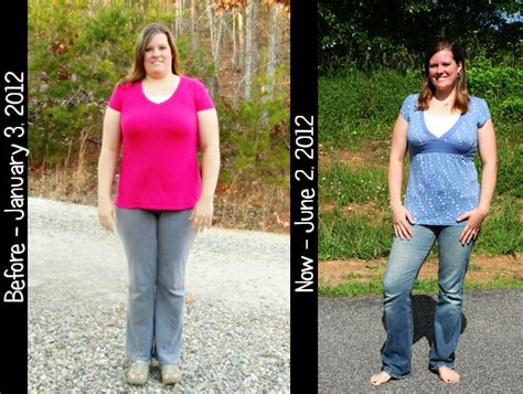 weight loss 6 months before and after how i lost 40 pounds in 6 months blessed beyond words