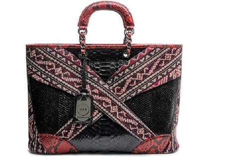 Tas Kulit Tenun beli tas untuk si dia di hari kartini coba tas tenun ini