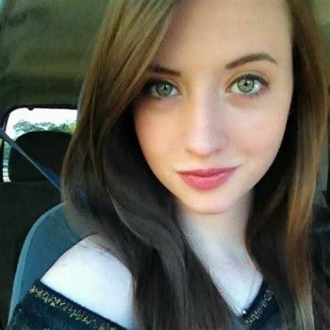 imagenes de rockeras guapas chicas guapas chicas gupas twitter