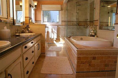 bathroom ideas jakuzzi whirlpool bathtubs and