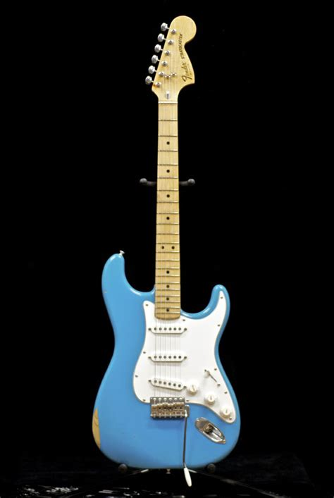 Gitar Fender Stratocaster 168 168 best images about guitar heaven on gretsch