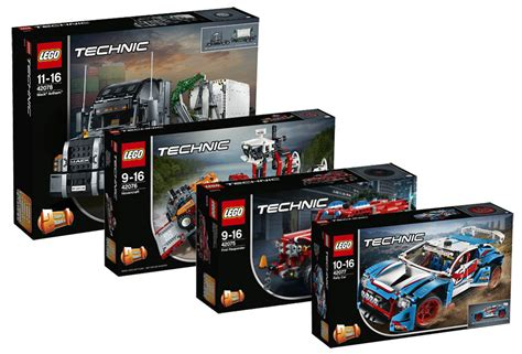 lego technic sets lego technic 2018 sets i brick city