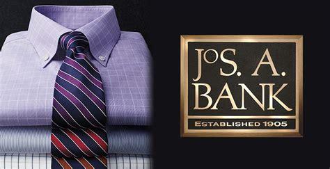 Jos A Bank Store Location Map Jos A Bank Watches Elsavadorla