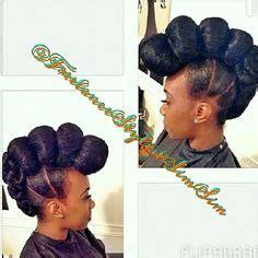 prom kanakalon stylrs kanekalon updo updos single braid hairstyles ponytails