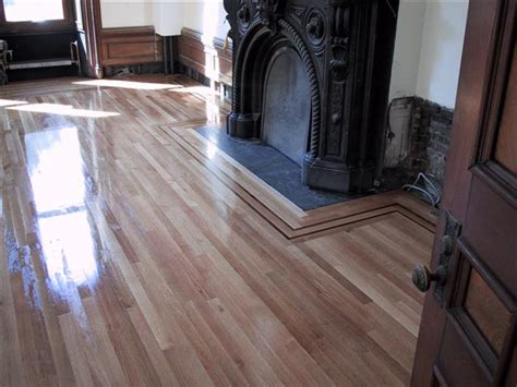flooring buffalo ny residential wood floor installation buffalo ny hardwood