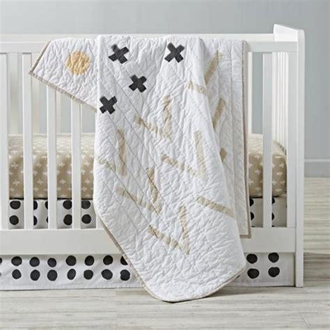 Buy Crib Sheets by Modern Nursery 171 Buymodernbaby