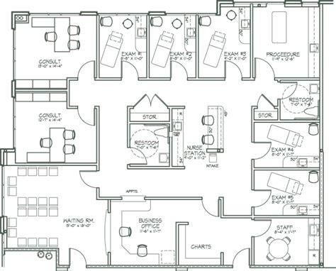 medical center floor plan makena medical center