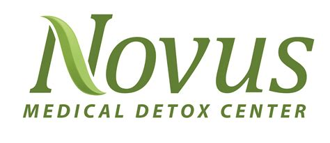 Novus Detox How Much Does It Cost by Novus Detox Says Pill Mill Legislation Leaves Unpredicted
