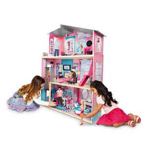toys r us house best dollhouse for 4 year babycenter