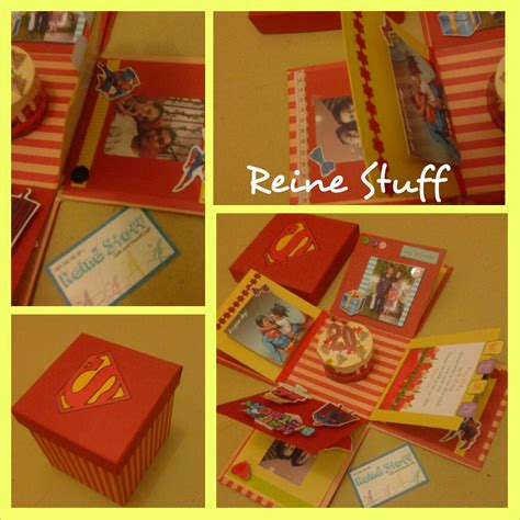 reine stuff gift and handcraft let s give our gift