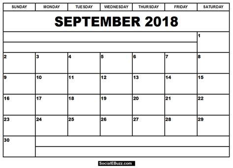 2018 calendar graffiti 2018 monthly calendar with usa holidays 24 2 color photos 8 x 10 in 16k size books september 2018 calendar printable template with holidays