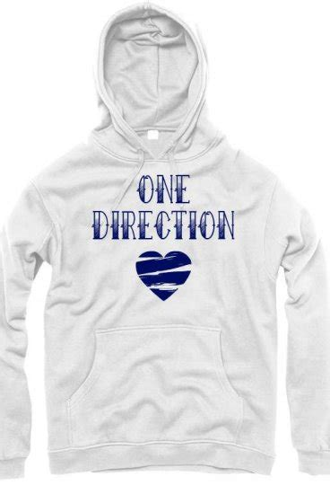 Jaket Hoodie Sweater One Direction 3 one direction hoodie hoodie 1dlover5ever hoodies official store on district lines
