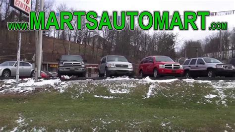 buy here pay here ky www martsautomart ashland ky used cars buy here pay