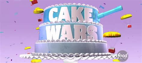 About Com Cash Sweepstakes - foodnetwork com cakesforcash win big while you watch food network s cake wars