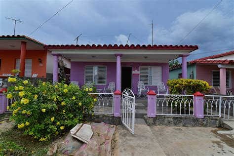 air bnb in cuba 100 airbnb in cuba americans traveling to cuba your
