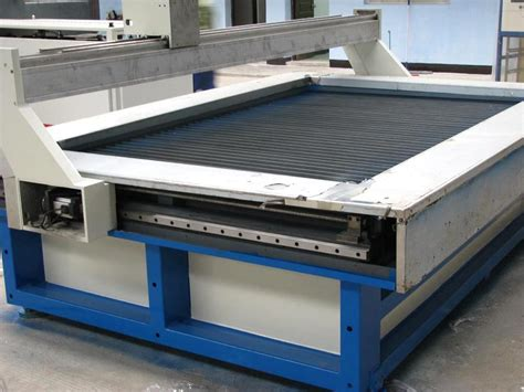 cmt g2515 waterjet cutting table purchasing souring